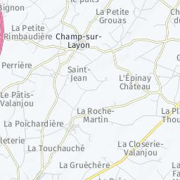 Stephanie Sechet Iad France Pro Leboncoin